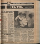 The Guardian, February 10, 1987