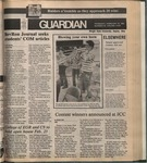 The Guardian, February 19, 1987