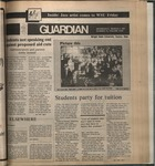 The Guardian, March 4, 1987