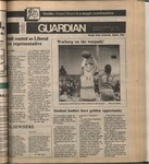 The Guardian, March 10, 1987