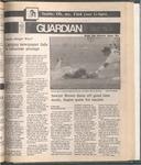 The Guardian, April 1, 1987