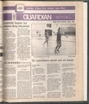 The Guardian, April 3, 1987