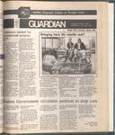 The Guardian, April 7, 1987