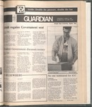 The Guardian, April 9, 1987