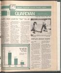 The Guardian, April 10, 1987