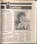 The Guardian, April 14, 1987