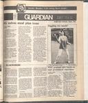 The Guardian, April 16, 1987