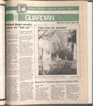 The Guardian, April 17, 1987