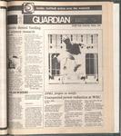 The Guardian, April 21, 1987