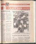 The Guardian, April 23, 1987