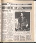 The Guardian, April 28, 1987