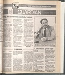 The Guardian, April 30, 1987