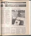 The Guardian, May 5, 1987