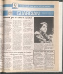 The Guardian, May 8, 1987