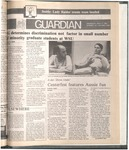 The Guardian, May 14, 1987