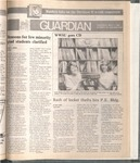 The Guardian, May 21, 1987