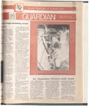The Guardian, May 22, 1987