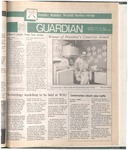 The Guardian, May 29, 1987