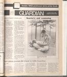 The Guardian, June 2, 1987