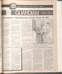 The Guardian, June 3, 1987