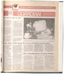 The Guardian, June 5, 1987