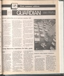 The Guardian, June 30, 1987