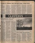 The Guardian, July 29, 1987