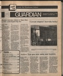The Guardian, August 12, 1987