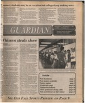 The Guardian, September 16, 1987
