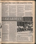 The Guardian, September 17, 1987