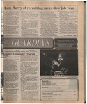 The Guardian, September 21, 1987
