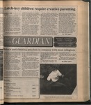 The Guardian, October 7, 1987