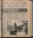 The Guardian, October 9, 1987