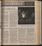 The Guardian, October 20, 1987