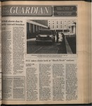 The Guardian, October 27, 1987
