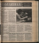 The Guardian, October 28, 1987