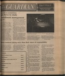 The Guardian, October 30, 1987