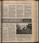 The Guardian, November 3, 1987