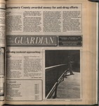 The Guardian, November 4, 1987