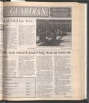 The Guardian, November 6, 1987