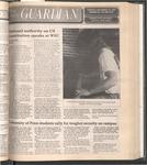 The Guardian, November 10, 1987