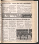 The Guardian, November 12, 1987