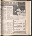 The Guardian, November 13, 1987