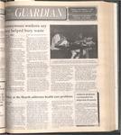 The Guardian, November 17, 1987