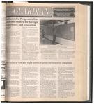 The Guardian, November 18, 1987