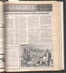 The Guardian, November 19, 1987