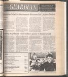 The Guardian, November 20, 1987