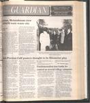 The Guardian, November 24, 1987