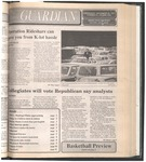 The Guardian, November 25, 1987