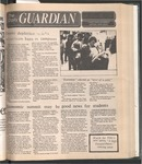 The Guardian, January 5, 1988